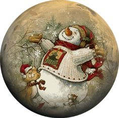The world of craftsmanship by Lydia Kostina and not only .: Symbol of Christmas Scenes, Christmas Paper, 1st Christmas, Christmas Pictures, Rustic Christmas, Vintage Christmas, Christmas Bulbs, Christmas Crafts, Christmas Decorations