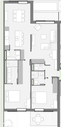 design2 | Building Study