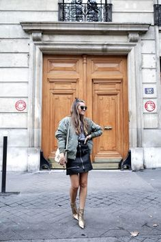 Pics pinterest, stylelovely.com,wishbonesandwanderlust, fiveseventeen, i-love-fashion-and-boys, theepitomeofquiet, glamorgorgeous    SHARECOMMENTS OFFPERMALINK « FirstPREV1020212223304050NEXTLast » AboutContact UsTerms & ConditionsPrivacy PolicyRSS FeedEmail Archive TheyAllHateUs. Sydney. Australia   Copyright 2009-2016  Website by GlideTech Systems