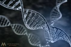 CRISPR Nanogel Pill Could Be the Answer to Stop Triple-Negative Breast Cancer. Tested on mice the gene-editing CRISPR pill curbed tumor growth Biological Father, Schizophrenia, Dna Test, Life Science, Blockchain, Microsoft, Two By Two, Medical, Taehyung