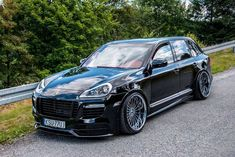Awesome Porsche 2017 - Awesome Porsche: porsche-cayenne-s-gts-955-carbon-edition-asanti-tuning-7.jpg 2,... Cars 2017 Check more at http://carsboard.pro/2017/2017/08/26/porsche-2017-awesome-porsche-porsche-cayenne-s-gts-955-carbon-edition-asanti-tuning-7-jpg-2-cars-2017/