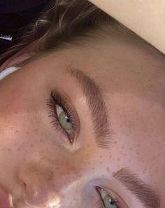 Eye Makeup Art, Cute Makeup, Pretty Makeup, Skin Makeup, Makeup Inspo, Makeup Inspiration, Makeup Tips, Makeup Looks, Eyes Lips Face