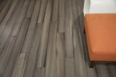 Catalina Grey Wood Flooring Tongue And Groove Bamboo Sample - Are bamboo floors scratch resistant