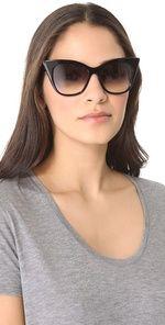 b799d54c44c Dita Sunglasses