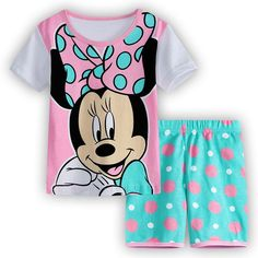 d64359be4a8d 37 Best wholesale childrens pajamas sleepwear nightwear images ...