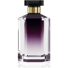53c15f875f04 Stella McCartney celebrates the woman of today  feminine, naturally  confident and modern, with her signature scent STELLA.