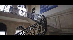 Musée de la ville du Havre : le Muséum d'Histoire Naturelle