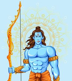 65 Lord Rama Names For Baby Boy With Meanings - MomJunction Lord Shiva Pics, Lord Shiva Family, Lord Krishna Images, Shree Ram Photos, Lord Ram Image, Shri Ram Wallpaper, Hd Wallpaper, Hindu Baby Boy Names, Baby Names