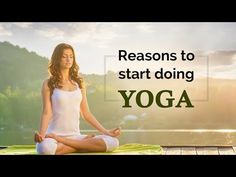 All About Yoga | Yoga Special