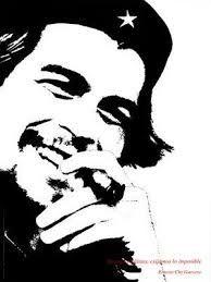 john lennon stencil - Buscar con Google