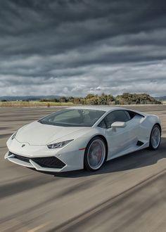 30 Cool Photo Lamborghini Hurracan | Best Pic