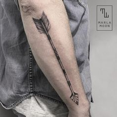 Arrow tattoo for my arm I want it to be a clean well kept arrow same placement. Arrow tattoo for my arm I want it to be a clean well kept arrow same placement.