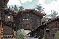 Niederwald wallis schweiz