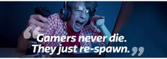 Gaming Store Online - Buy Gaming Products Online at Best Price in India…