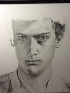 High School Painting And Drawing Projects Ap Drawing, Figure Drawing, Painting & Drawing, High School Art Projects, Drawing Portraits, Observational Drawing, School Painting, Ap Studio Art, Online Drawing