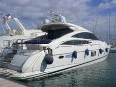 , barche usate Piombino, imbarcazioni, Vendita barche usate, vendita ...