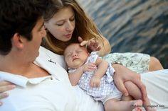 #newborn #family #photography