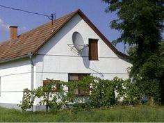 Haus kaufen Ungarn: Häuser kaufen in Ungarn bei Immobilien Scout24