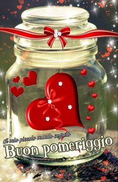 Pin by Stefania Grisanti-Sarti on Italia Sprüche Love You Gif, Love You Images, Heart Images, Romantic Pictures, Romantic Love Quotes, Gif Pictures, Love Pictures, Beautiful Gif, Beautiful Roses