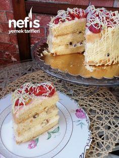 Home Bakery, Coffee Break, Vanilla Cake, Tiramisu, French Toast, Food And Drink, Cooking, Breakfast, Ethnic Recipes