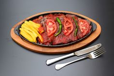 A collection of recipes from around the world: Iskender kebab  click to see the recipe    Ingredients: 1 piece of yellow o...