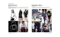 mode-produits-fw1718planches_page_25.png