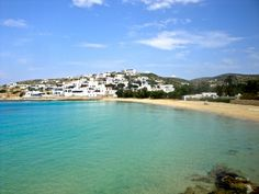 So love those waters! Greek Islands, More Photos, Greece, Landscapes, River, Holidays, Beach, Outdoor, Beautiful