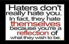 Quotes About Jealousy :World According to Shia: Pretty = Unpopular?