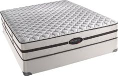 Beautyrest Classic Howes Extra Firm California King Mattress Set by Beautyrest. $994.74. Features 1077 Super Pocketed Coil Springs density for unsurpassed motion separation, conformability and durability. Luxurious beautystyle stretch knit fabrics and aesthetics. Total Surround BeautyEdge Foam Encasement for maximized sleeping surface and and sleeping comfort right to the edge. Patented foam Transflexion Comfort Technology ensures comfort throughout the life of the ...