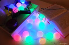 diy-cottob-ball-lights-9