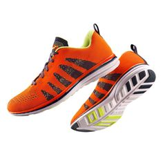 High-tech sneakers with compression springs to jump extra high. (image courtesy of Athletic Propulsion Labs) Compression Springs, Labs, Adidas Sneakers, Tech, Athletic, Image, Style, Swag, Athlete