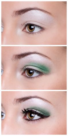 Pure Makeup for Active Women Green Nature, Green Trees, Martin Luther, Health And Beauty, Sweets, Pure Products, Makeup, Easy, Blog