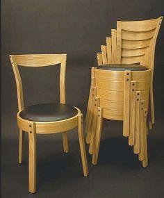 Northwest Woodworkers' Gallery |Innovative Design.