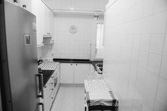 MMMultiespacio dispone de una cocina totalmente equipada para poder atender cualquier celebración: comida, desayuno, cocktail, etc.