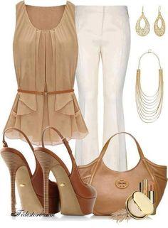 cute clothes :)