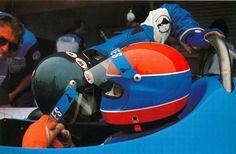 "Monza 69  1° J.Stewart - Matra MS80-Ford Cosworth 2° J.Rindt - Lotus 49B-Ford Cosworth +0.08"" 3° J-P.Beltoise - Matra MS80-Ford Cosworth +0.17"""