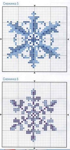result for Free Christmas Cross Stitch Snowflake Pattern Xmas Cross Stitch, Cross Stitch Charts, Cross Stitch Designs, Cross Stitching, Cross Stitch Embroidery, Embroidery Patterns, Cross Stitch Patterns, Bead Patterns, Motifs Perler