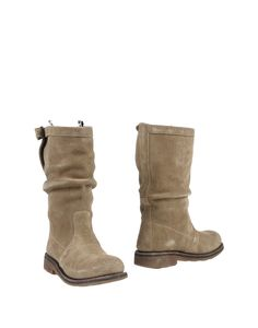 6a209d3e157d  bikkembergs  shoes   Women s Boots