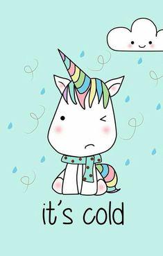 Unicorn Duvar Kağıdı