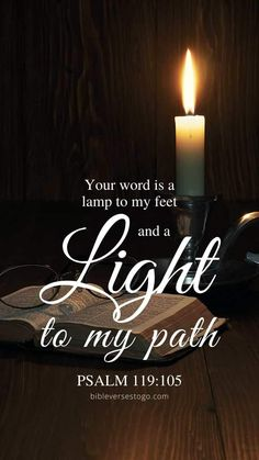 Bible Verses To Go - Inspirational Verse of the Day Bible Verses Quotes Inspirational, Prayer Quotes, Scripture Quotes, Bible Scriptures, Bible Verses About Prayer, Psalms Quotes, Bible Psalms, Healing Scriptures, Healing Quotes