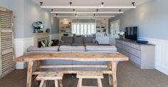 interieur-cosy-tons-pastel-salon