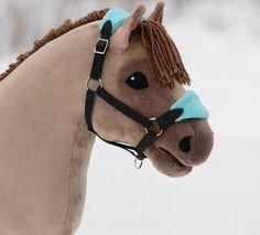 Hobby Ideas Videos - - Interesting Hobby Ideas - DIY Hobby Horse - Hobby For Women In Their - Horse Bridle, Horse Stables, Breyer Horses, Hobby Lobby Wall Art, Hobby Room, Finding A New Hobby, Stick Horses, Hobbies For Women, Horse Pattern