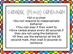Awesome Aba Behavior FunctionsFba  Behavior Consequences