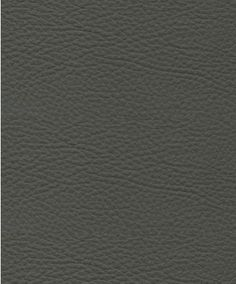 Yarwood Leather 'Style' in Anthracite http://www.yarwoodleather.com/style-anthracite.html