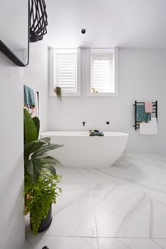 The Block 2018 Gatwick: Main Bathroom Reveal Bathroom Sink Vanity, Bathroom Inspo, Bathroom Layout, Bathroom Styling, Bathroom Interior Design, Home Interior, Bathroom Inspiration, Bathroom Ideas, Washroom