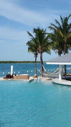 Blue Haven Resort, Leeward, Turks & Caicos Islands