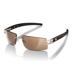 da19d0afe0 Swiss watches - TAG Heuer UK Online Watch Store