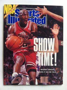 Michael Jordan in Sports Illustrated, 1990 Jordan Basketball Player, Usc Basketball, Michael Jordan Basketball, Jordan 23, Jordan Nike, Basketball Uniforms, Jordan Retro, Michael Jordan Pictures, Jordan Photos