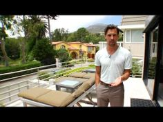 Madison Hildebrand's Tips for Choosing the Right Real Estate Agent