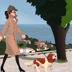 Like cozy mysteries? Then you'll enjoy this free online game. Become an amateur sleuth in Provence and solve a murder!